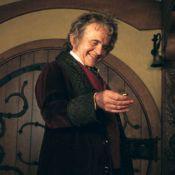 Bilbo The Hobbit sera le film le plus cher de l'histoire !