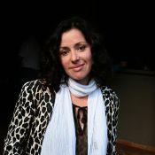 Tina Arena et ses amis ont célébré le cinéma australien à St-Tropez !
