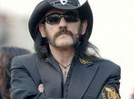 Lemmy Kilmister : Un portrait détonant de la légende du heavy metal !