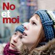 Le film No et moi de Zabou Breitman