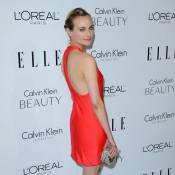 Diane Kruger et Gwyneth Paltrow : Combat de looks pour la palme du glamour...
