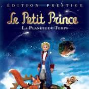 """""""Le Petit Prince"""" : Le bras de fer entre héritiers se durcit !"""