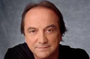 Claude Dubois : Le chanteur du Blues du businessman à nouveau papa... à 63 ans !