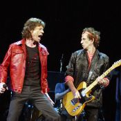 "Keith Richards prétend que Mick Jagger a ""un petit zizi""... Jerry Hall dément !"
