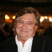 Jacques Pradel : RTL fait son mea culpa... Europe 1 a gain de cause !