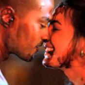 Jesse Williams et Camilla Belle : Géniaux en héros modernes de Dirty Dancing !
