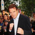 Liam Neeson bientôt dans  Unknown White Male , en salles le 12 janvier 2011.