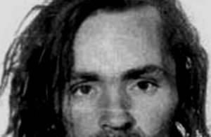 Charles Manson : Découvrez quelle star va incarner le tueur au cinéma !