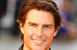 Mission Impossible 4 : Le titre du film dévoilé et toutes les dernières infos !