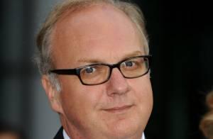 George Hickenlooper, réalisateur de Factory Girl, est mort à 47 ans...