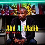 Abd Al Malik, écrivain récompensé !