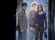 Harry Potter 7 : Découvrez la ville française qui accueillera l'avant-première !