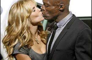 Seal : Ses plus belles déclarations d'amour à sa sublime Heidi Klum !