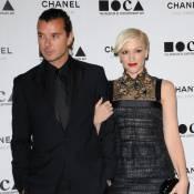 Gwen Stefani et Gavin Rossdale : Un couple uni entouré de stars sublimes !
