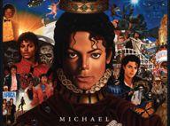 """Michael Jackson : Découvrez son duo """"inédit"""" avec Akon !"""