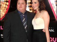 Cher : son fils Chaz Bono, très amoureux, vient lui prêter main forte !