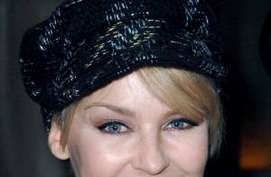Kylie Minogue : son nouvel album ne marche pas du tout aux Etats-Unis