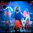 Images extraites de  Better than today , le nouveau clip de Kylie Minogue, novembre 2010