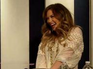 """Hilary Duff : """"Il m'arrive d'envoyer des photos coquines à mon chéri !"""""""