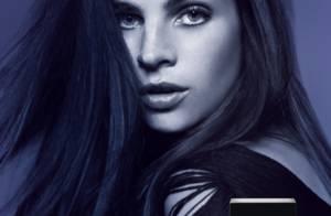 Julia Restoin: La fille de Carine Roitfeld est en odeur de sainteté...