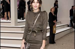 Alexa, Kristen, Kate... Qui est la mieux habillée de l'année 2010 ?