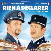 Dany Boon et Benoît Poelvoorde : Nous avons vu ces drôles de douaniers !