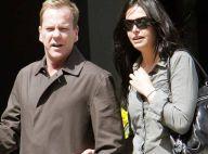 PHOTOS : Essai transformé pour Jack Bauer...