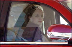 Britney Spears : Son idyllique week-end en famille, avec parents et enfants !