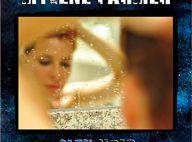 Mylène Farmer : Ecoutez des extraits des douze chansons de son nouvel album !