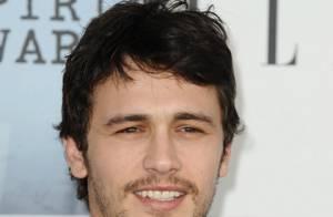 Quelles sont les deux stars qui présenteront la cérémonie des Oscars 2011 ?