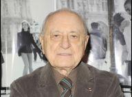 Pierre Bergé : Son grand appartement parisien cambriolé...