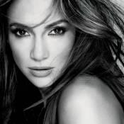 Jennifer Lopez : Premier visuel pour L'Oréal Paris !