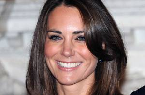 Kate Middleton, sa robe de mariée déchaîne les passions... Le créateur démasqué?