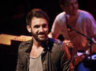 Nouvelle Star 8 : Le finaliste François Raoult a livré un concert punchy !