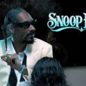 Snoop Dogg invité à chanter pour William et Kate ? Découvrez le sulfureux Wet !