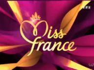 Miss France continue de faire recette... et bonne surprise pour Miss Nationale !