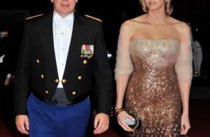 Albert de Monaco et Charlene Wittstock, un mariage hors de prix pour la télé !