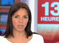 Annonce erronée de la mort d'un enfant : lourde condamnation de France 2