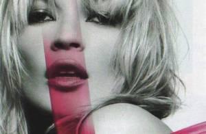 Vous rêvez de devenir mannequin ? Devenez la prochaine Kate Moss!