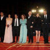 Festival de Marrakech : Palmarès et cérémonie de clôture, toutes les photos !