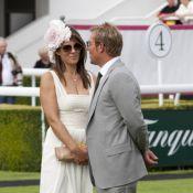 Liz Hurley se sépare de son mari. Pour un nouvel homme ?