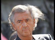 Bernard-Henri Lévy, Juliette Binoche et Robert De Niro unis pour le combat !