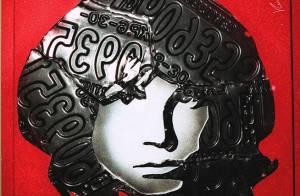 Jim Morrison fait toujours des heureux