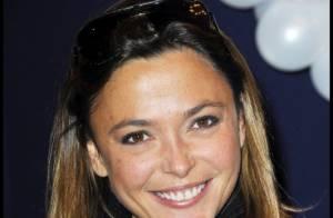 Sandrine Quétier : Un nouvel homme dans sa vie professionnelle !
