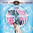 La bande-annonce de  The Party , 1968.