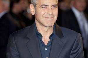 George Clooney et Sandra Bullock réunis dans le film qui fait fuir Hollywood...