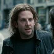 Limitless : Bradley Cooper méconnaissable grâce à une pilule miracle !