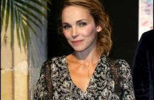 Claire Keim : Théâtre, télévision et musique, 2011 sera chargée !