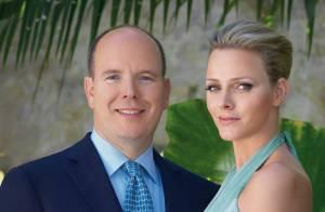 Albert de Monaco et Charlene Wittstock : Les premiers détails de leur union !