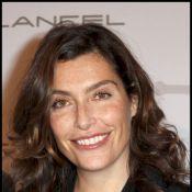 Céline Bosquet : la compagne de Patrick Bruel encore contestée !